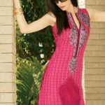 Spring Lawn Prints 2013 by Sobia Nazir