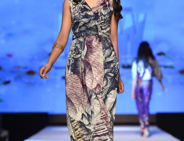 Sania Maskatiya Luxury Pret Collection, 'Khayat - The Tailor'