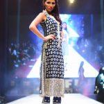 2015 Umar Sayeed Bridal Collection