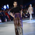 2016 PSFW Mahgul Collection Photo Gallery