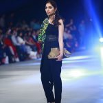 2016 PSFW Mahgul Latest Collection Images