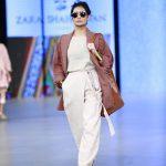 2016 PSFW Zara Shahjahan Bridal Dresses Pics