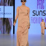 2016 PSFW Zara Shahjahan Collection Photo Gallery