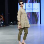 2016 PSFW Zara Shahjahan Latest Collection Images