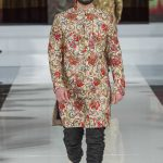 2016 PFW Abdul Samad Latest Dresses Picture Gallery