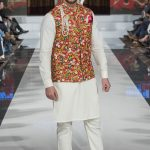 2016 Abdul Samad Dresses Pics