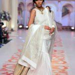 Designer Adnan Pardesy Dresses Collection 2015