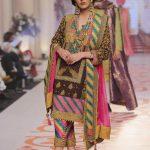 Telenor Bridal Couture Week 2015 Adnan Pardesy Dresses Gallery