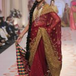 2015 Telenor Bridal Couture Week Adnan Pardesy Bridal Collection