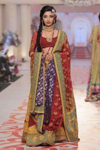 Adnan Pardesy Collection, Day 3, at TBCW 2015