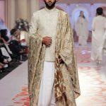 Fashion Designer Adnan Pardesy Dresses Collection 2015