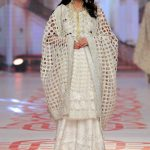 2015 Adnan Pardesy Dresses Collection Images