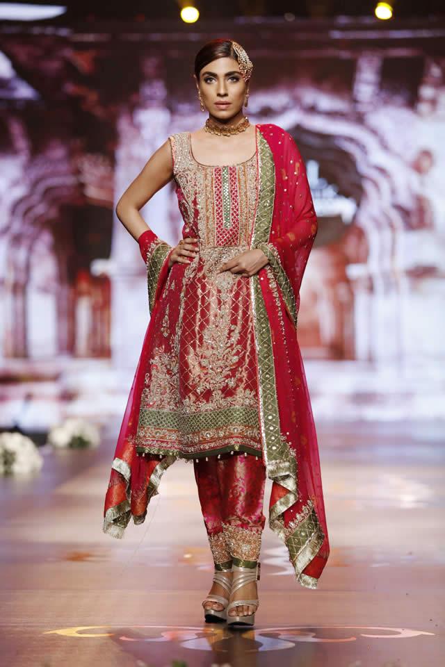 Aisha Imran Dresses Collection 2016 Photo Gallery