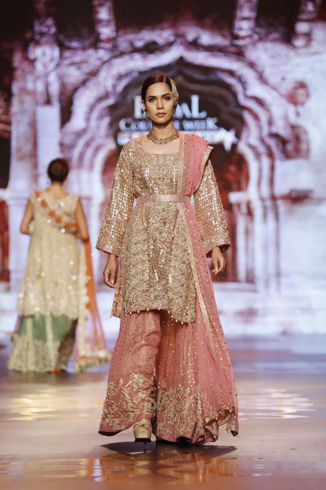 2016 Aisha Imran Dresses Pics