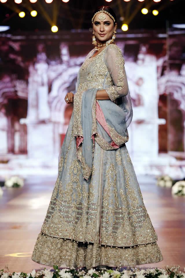 2016 Aisha Imran Dresses Collection Images