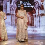 Aisha Imran Dresses Collection Picture Gallery