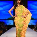 Al Karam Collection Telenor Fashion Pakistan Week 2015 Pics