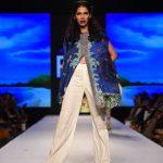 2015 Telenor Fashion Pakistan Week Al Karam Dresses Gallery
