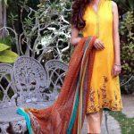 2015 Al Karam Dresses Collection Images