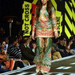 2016 Ali Xeeshan Dresses Pics