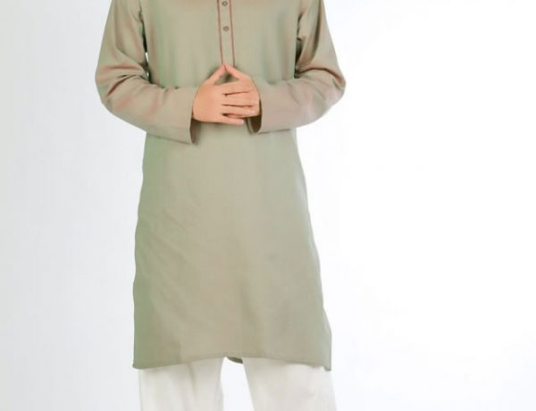 Alkaram Eid Mens Lawn Collection 2015