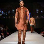 Amir Adnan TFPW Collection Photo Gallery