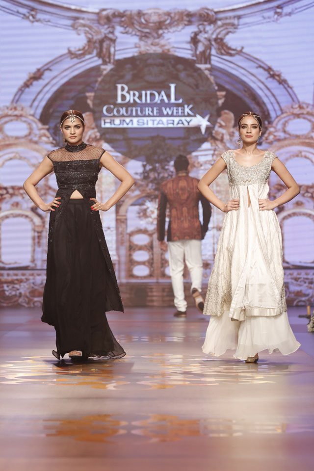 2016 BCW Amir Adnan Latest Dresses Picture Gallery