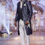 2016 Amir Adnan Dresses Collection Images