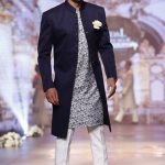 2016 BCW Amir Adnan Dresses Gallery