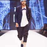 Amir Adnan Collection Fashion Pakistan Week 2016 Pics