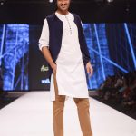 2016 FPW Amir Adnan Dresses Gallery