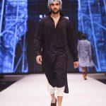 2016 FPW Amir Adnan Dresses Collection Photos