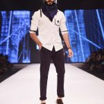 2016 FPW Amir Adnan Latest Dresses Picture Gallery
