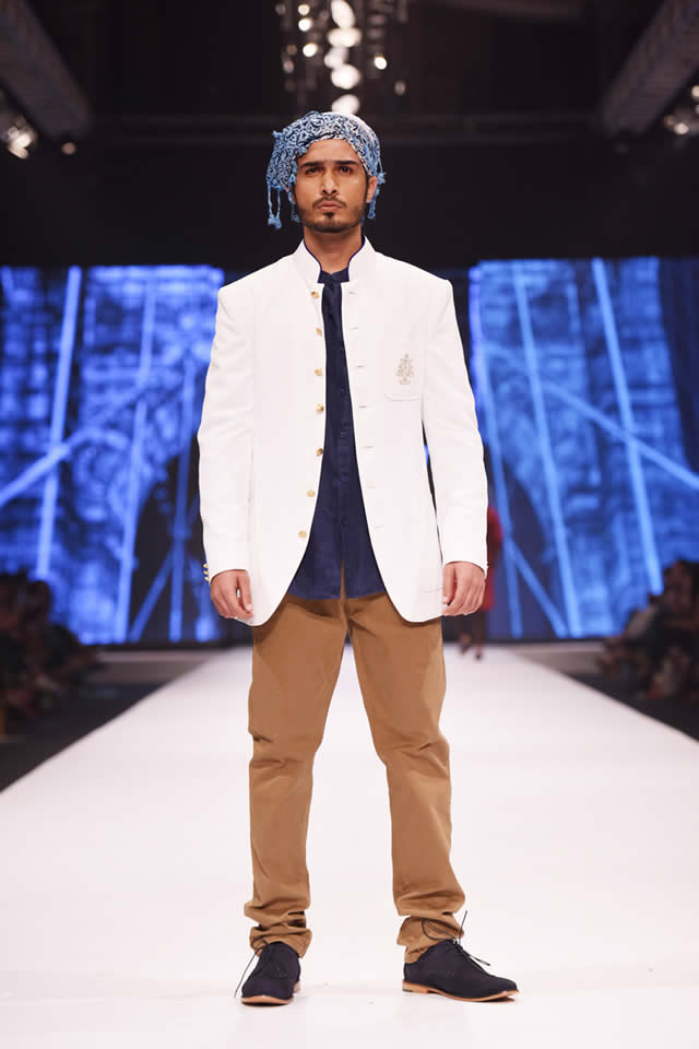 2016 FPW Amir Adnan Latest Collection Images