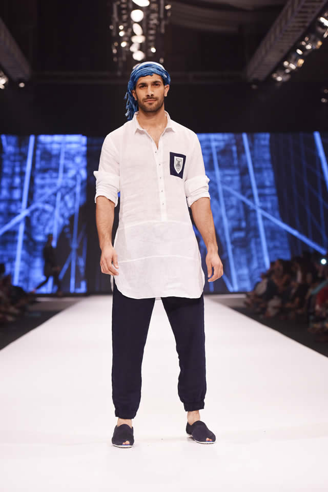 Amir Adnan Dresses Collection Picture Gallery