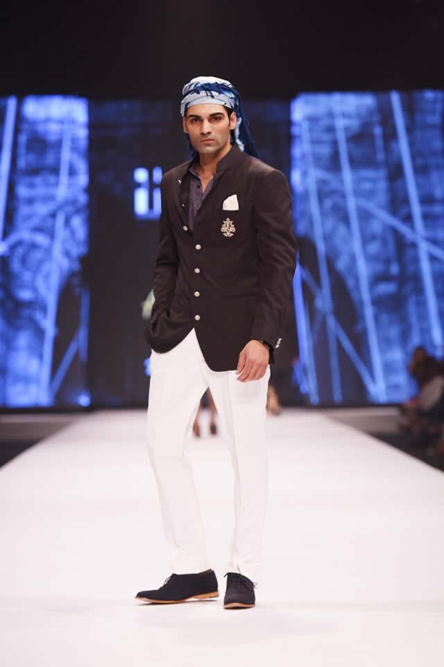 2016 Amir Adnan Dresses Pics
