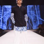 Amir Adnan Dresses Collection 2016 Photo Gallery