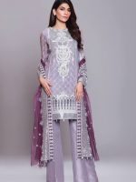 Anaya by Kiran Chaudhry Festive collection 2017 Gallery
