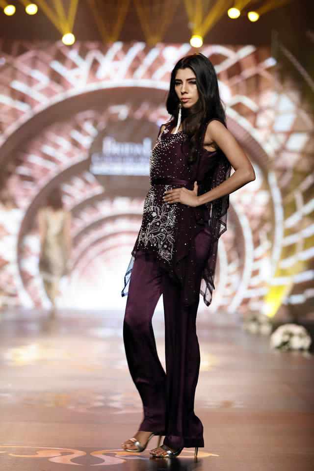 2016 BCW Asifa & Nabeel Dresses Gallery