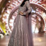2016 BCW Asifa & Nabeel Dresses Collection Photos