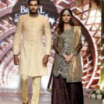2016 BCW Asifa & Nabeel Collection Photo Gallery