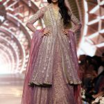 Asifa & Nabeel Dresses Collection Picture Gallery