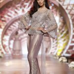Asifa & Nabeel Dresses Collection 2016 Photo Gallery