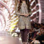 2016 Asifa & Nabeel Dresses Pics