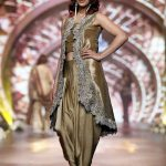 2016 Asifa & Nabeel Dresses Collection Images