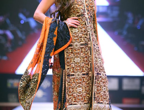 Asim Jofa Formal Collection 2015