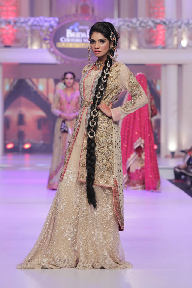 Ayesha Ibrahim Dresses Collection Picture Gallery