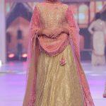 2015 Ayesha Ibrahim Dresses Pics