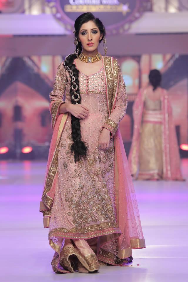 Fashion Designer Ayesha Ibrahim Dresses Collection Fashion Central