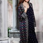 Bareeze Dresses Fall Winter 2015 Images